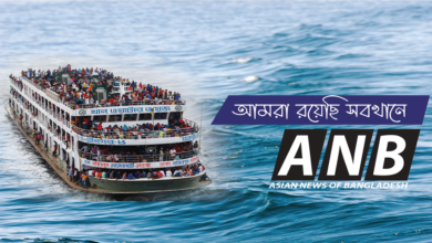 anb news agency bd